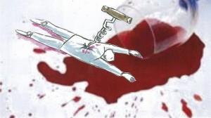 wine-agony