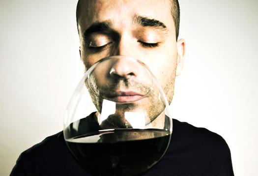 wine_taster_1