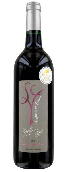 cabernet-franc-vignoble-claude-cogne-2010-france-loire-rouge-075l-