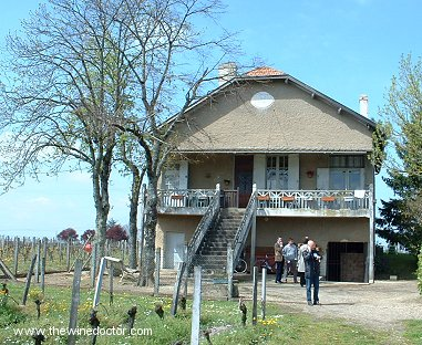lepinhouse