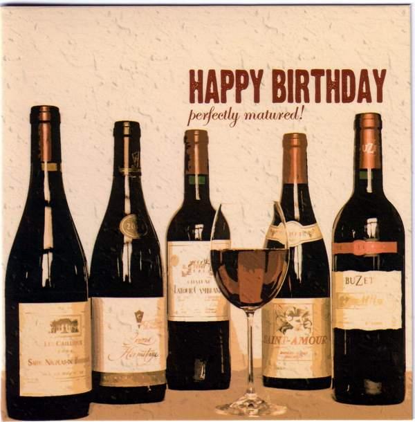 Smartcanucks flyers deals canada wine time m4hsunfo
