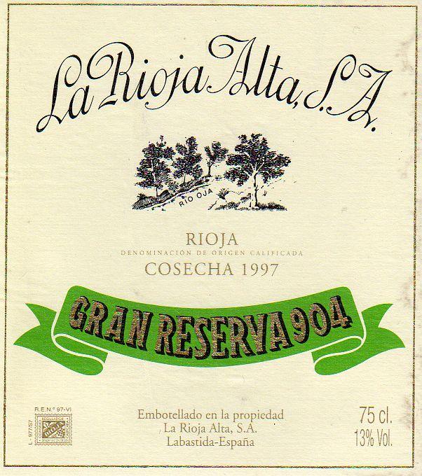 1997-grand-reserva-904-la-rioja-alta
