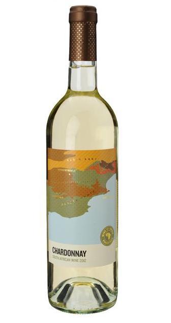 Chardonnay Mega Image 3