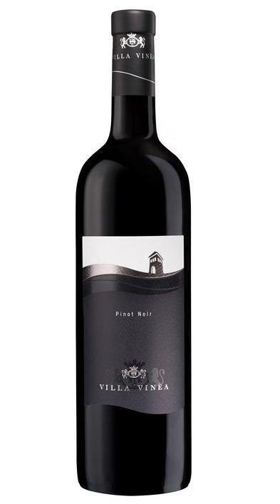 Villa Vinea Pinot Noir