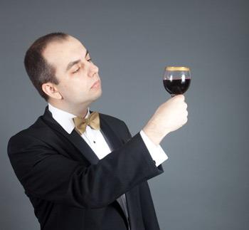 Blog_wine-snob