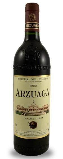 arzuaga-crianza-2009_10002602