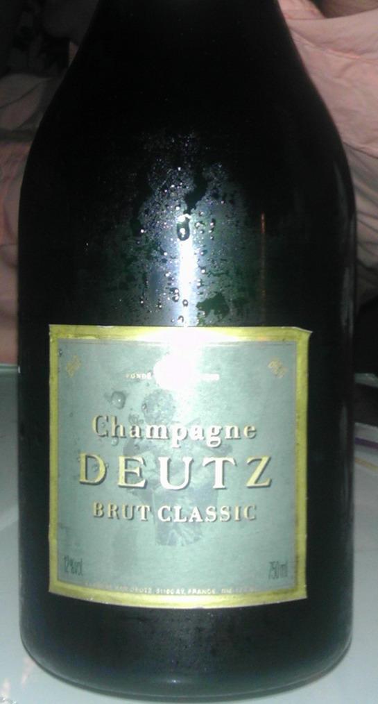 Deutz Brut Classic2
