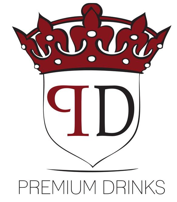 Premium Drinks