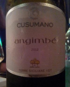 Angimbe Cusumano 2012_resize
