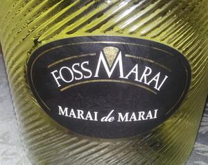Foss Marai Marai de Marai 2012_resize