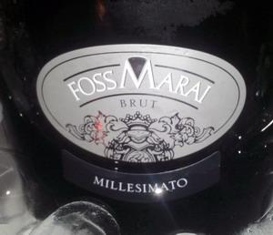 Foss Marai Millesimato Guia 2012_resize