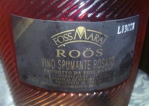 Foss Marai Roos_resize