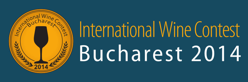 IWCB-2014