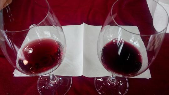 Pinot Noir Cuvee Andrei