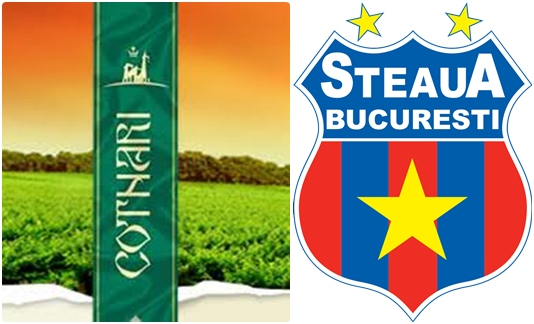 Cotnari Steaua