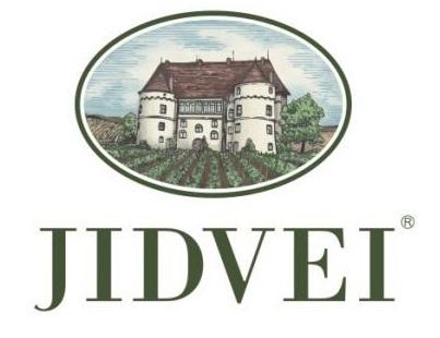jidvei-logo