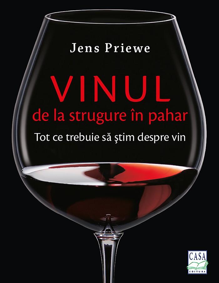 vinul-de-la-strugure-in-pahar