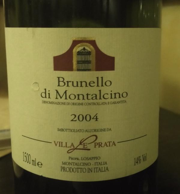 brunello-villa-le-prata-2004