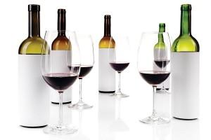 759_Wine-BlindTasting